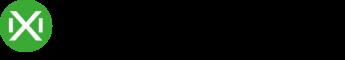 Maxprofil Webb & design i Örnsköldsvik Logotyp